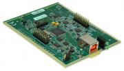 USB-204-OEM - Módulo USB de Aquisição de Dados Multifuncional, OEM - Tensão