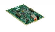 USB-205-OEM - Módulo USB de Aquisição de Dados Multifuncional, OEM - Tensão