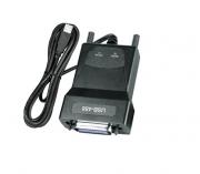 USB-488 - Módulo Conversor Usb Para Padrão Ieee-488