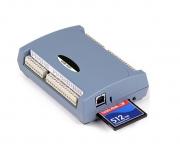 USB-5201 - Data Logger Com 8 Canais De Entrada Para Termopares