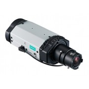 VPORT 36-1MP - H.264/Mpjpeg Cãmera Ip Industrial Alimentação 12/24Vdc Ou 24Vac