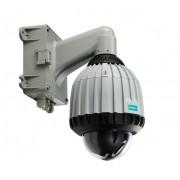 "VPORT 66-2MP-CAM30X - Camera Ip Dome,1080P, Ptz, Zoom Ótico 30X, Sensor 1/2.8"" Hd, Ip66,Temp Op -40~65ºc"