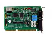 WDT-01 - Cartão Isa Cão-De-Guarda, Monitorarfalhas De Hardware De Pc