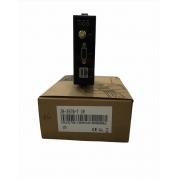 ZB-2570-T - Conversor Ethernet/Rs-485/232 Para Zigbee, Mestre, 100M