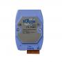 LR-7188E1 - Servidor Serial Ethernet Programável, com, 1x 10-BASE-T E 1x RS-232