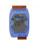 LR-7188E4 - Conversor Ethernet 10-Base -T Para 3X Rs-232 E 1X Rs-485