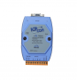 LR-7520A - Módulo Conversor Rs-232 Para Rs-422/485, Isolação 3000Vdc Na Rs-232