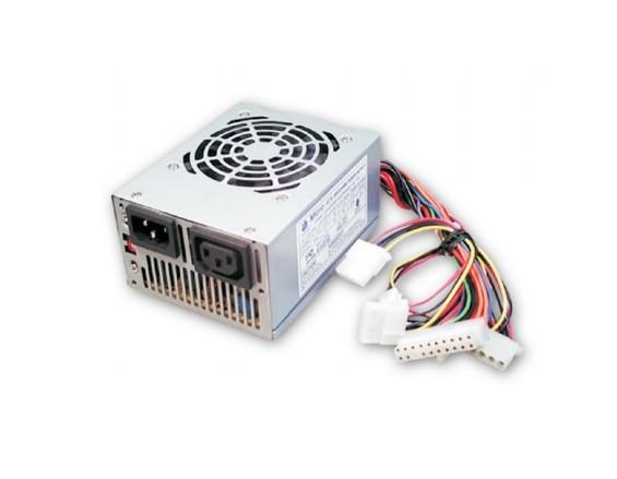 ATX-68A - FONTE DE ALIMENTAÇÃO PC ATX 150/350W