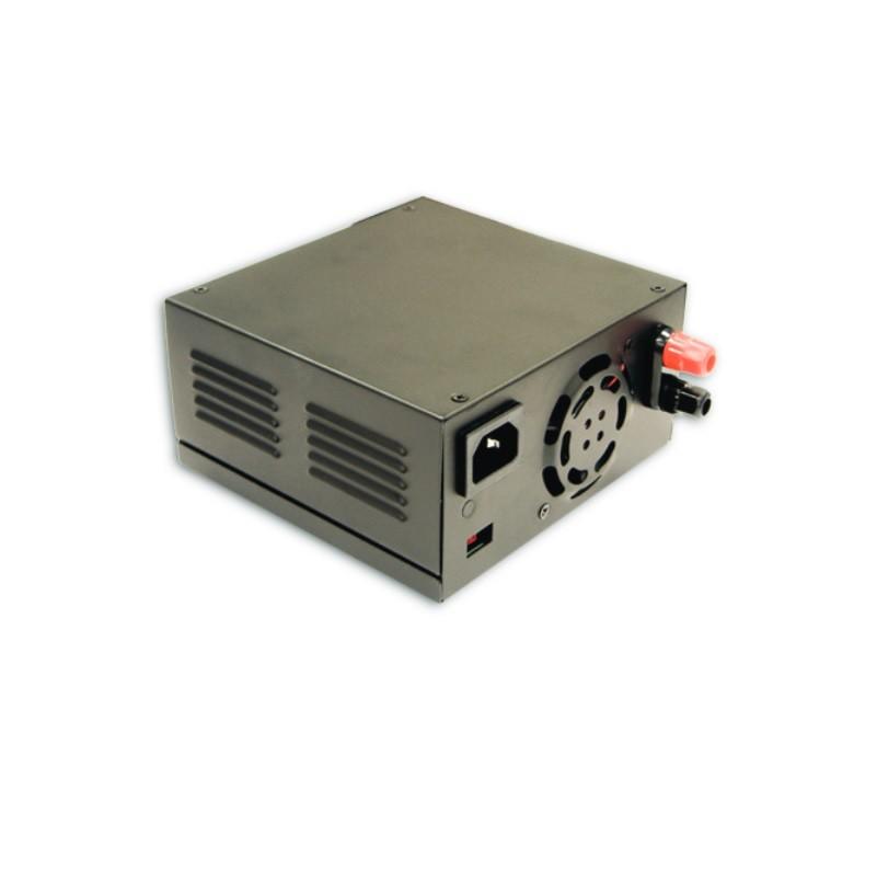 ESP-120 - Carregador de Bateria ou Fonte De Alimentação 108W