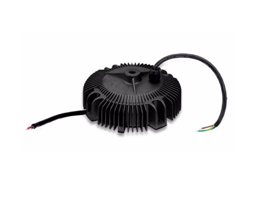 HBG-240 - Fonte de Alimentação Chaveada 240Watts para LED