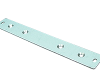 MHS025 - Acessório para Fixação de Caixa 910