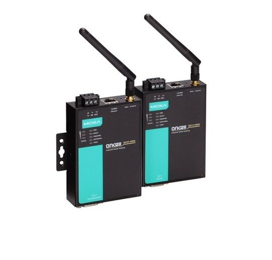 OnCell G3151-HSPA - Gateway Ip Industrial Compacto, Gsm/Gprs/Edge/Umts/Hspa, 1 10/100Mbps,1 Rs-232/422/485, Temp Op -30~55ºc
