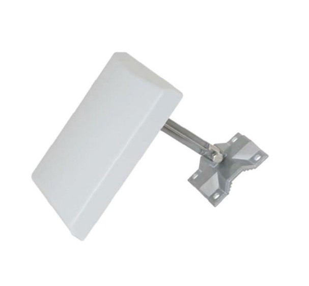 RFA-P12-WG - Antena Outdoor Tipo Painel 2.4 Ghz, 12Dbi Max, Conector N Fêmea
