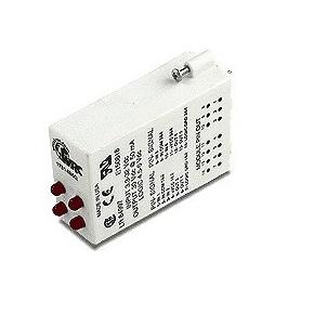 SSR-4-IDC-05 - Relé De Estado Sólidos 3.3 - 32Vdc