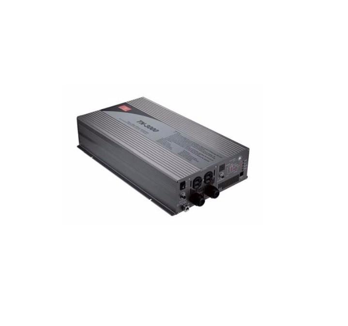 TN-3000 - Inversor Industrial DC/AC de Onda Senoidal Pura