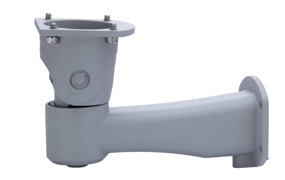 VP-CI800 - Braço Para Fixação De Câmera Em Parede