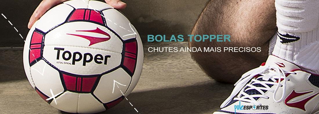 As melhores bolas para a pratica esportiva como futebol b78cfc8e029dd