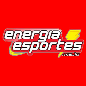 Energia Esportes