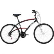 Bicicleta 100 Sport Caloi - 007893.19003