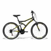 Bicicleta Andes Aro 26