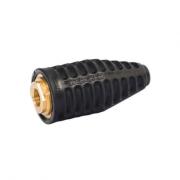 Bico Turbo Simples para Lavadora de Alta Pressão - 04 - Karc