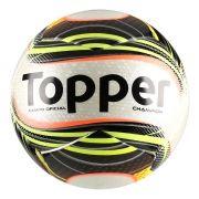 Bola Campo Topper Champion