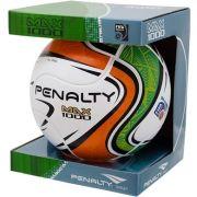Bola de Futsal Penalty Max 1000 6