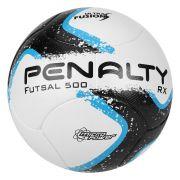 Bola Futsal Penalty RX 500 R1 Fusion 8