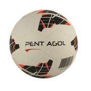 Bola de Futsal Pentagol Matrizada