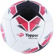 Bola de Futsal Topper Seleção BR 4