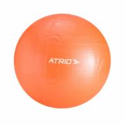 Bola de Ginástica 65Cm Diâmetro com Bomba Atrio - ES119