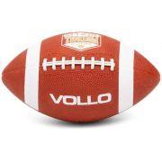 478be7522 Encontre Bola de futebol americano wilson nfl