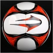 Bola Futebol de Campo Topper Ultra 8