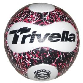 Bola Futebol de Campo Trivella Hybrid Game