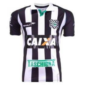 Camisa Figueirense 1 Penalty 2012/2013 Nº 10