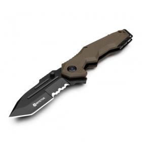 Canivete Arkin Invictus Tático Militar