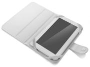 Capa para Tablet 7