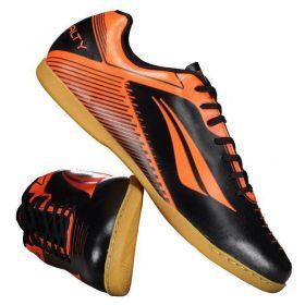 Chuteira Futsal Penalty Era VIII