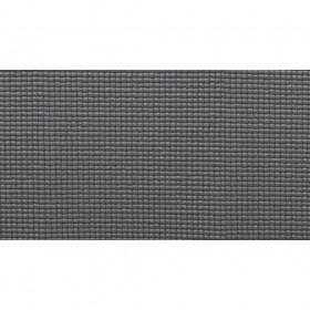 Colchonete Tapete para Yoga Pilates Ginastica Kapazi 60cm x 1,66m