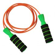Corda de Pular Pentagol PVC Rolamento ref. 121,8