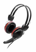 Headset -  Multilaser - PH042