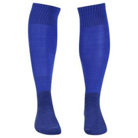 Kit C/18 Meiões de Futebol Penalty Matís VII Azul