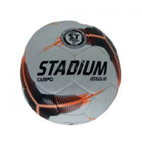 Kit C/2 Bolas Campo Stadium Ataque IX