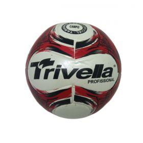 Kit C/2 Bolas Campo Trivella 100% PU Profissional