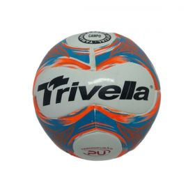 Kit C/2 Bolas Campo Trivella PU