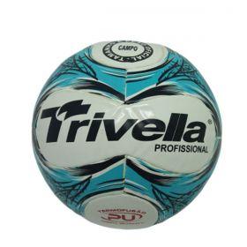 Kit C/2 Bolas Campo Trivella Super