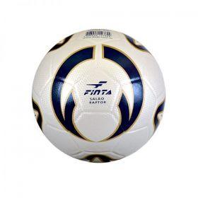 Kit C/2 Bolas Futsal Finta Eternity Matrizada Sem Costura