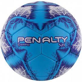 Kit C/3 Bolas Campo Penalty S11 R4 IX