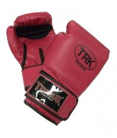 Luva de Boxe Pro Toriuk Fight