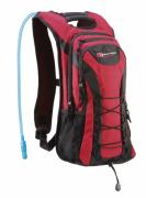 Mochila de Hidratação Adventure 1,5 Litros - Atrio - BI020